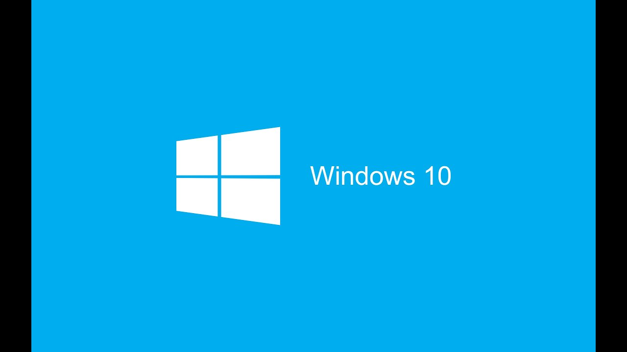 downgrade windows 10 enterprise to pro