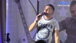 Bertici Fivérek - Mi Testvérek vagyunk (Zenés Barátságok TV műsor)