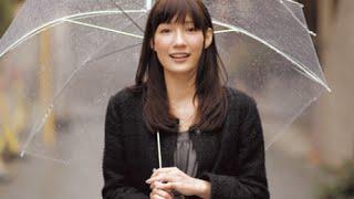 俳優の妻夫木聡(35)と女優のマイコ(31)が結婚することが4日、...