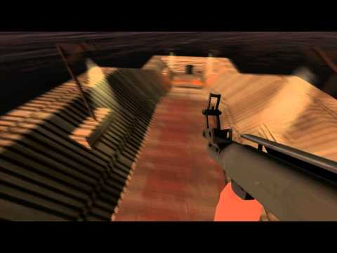 How good is ctap & bounce? [TF2]