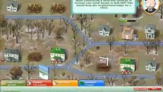 Monopoly: Build-a-lot Edition Level 5 ~ 7