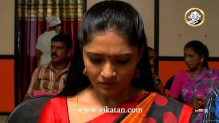 Deivamagal Episode 368, 11/07/14