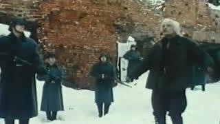 Брестская крепость ☭ Я русский солдат ☭