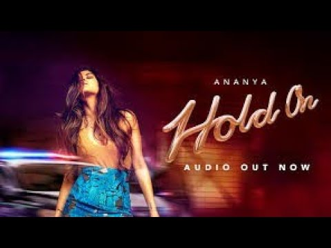 New Ananya Birla  Hold On  official audio +Download LinkGREAT MUZIC EMPIRE