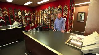 Framing To A T Presents Quality Custom Picture Framing