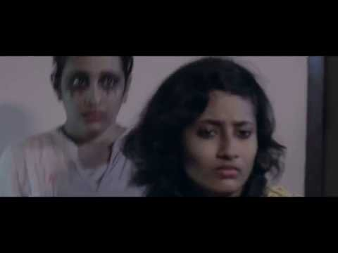 PERNICIOUS TAMIL SHORT FILM BY VISHNU ADHARSH | BOFTA