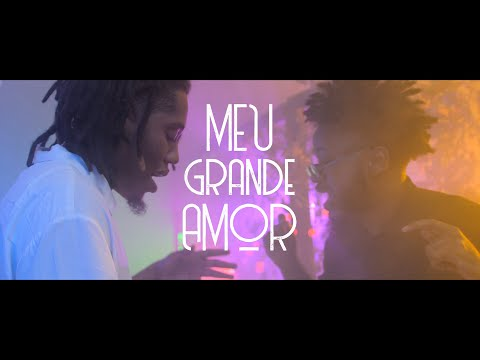 YOUN – Meu Grande Amor