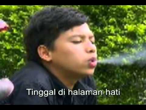 Tony Q Rastafara - Tertanam Karaoke