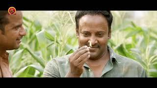 వీళ్ళు మనుషుల లేకుంటే | Latest Telugu Movie Scenes | Dandupalyam 3