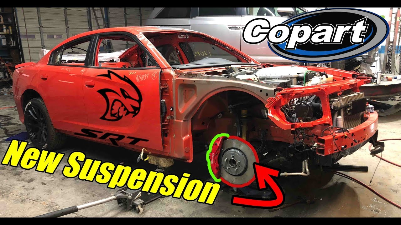 rebuilding-my-wrecked-charger-hellcat-part-2