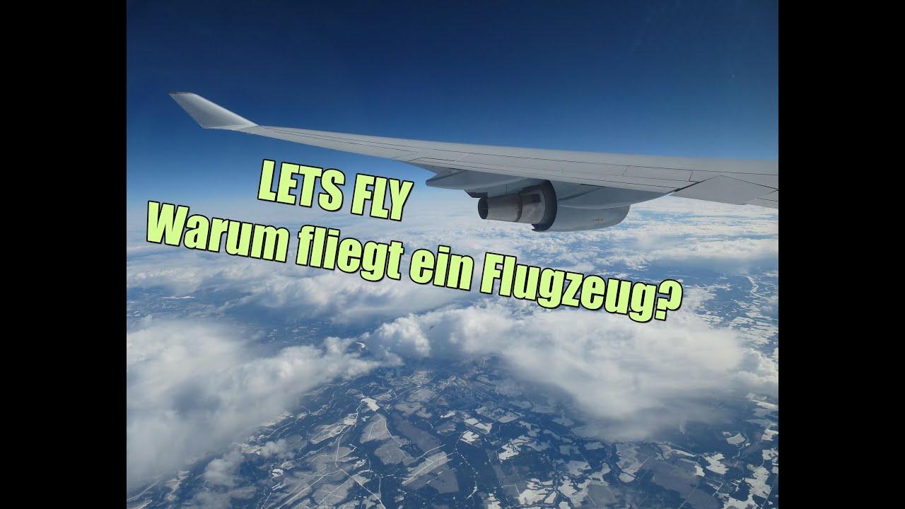 Fliegt