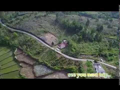 Trip Parsingguran - Arga do Bona ni Pinasa