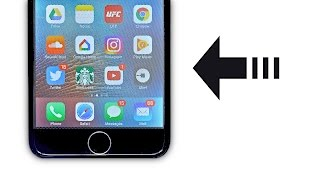 How To Make Your iPhone Screen 3D