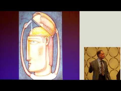 David Perlmutter 3 1