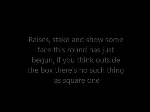 Lucy Spraggan - Join The Club - Lyrics