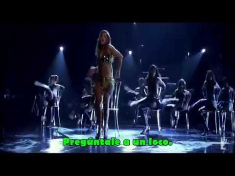 Dhoom Machale - Dhoom (2004) sub español