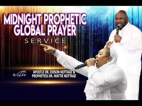 midnight-prophetic-global-prayer-service-(may-30/2020)|apostle-edison-&-prophetess-mattie-nottage
