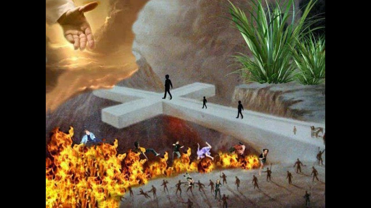 Following jesus each step of the way lift him up high on the throne following jesus each step of the way lift him up high on the throne of our heart youtube altavistaventures
