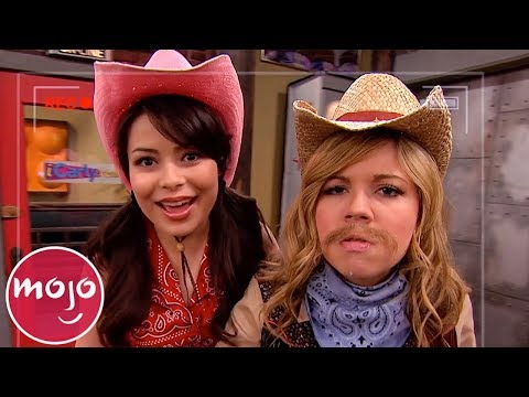 top-10-unforgettable-icarly-moments