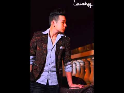 London Boy thời trang nam made in Vietnam-Style of charming men .wmv