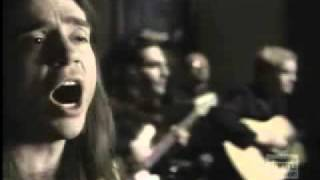 Crash Test Dummies  - MMM MMM MMM MMM (Official Music Video)