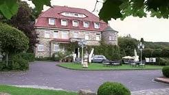 Hotel Steverburg (Unternehmensfilm)