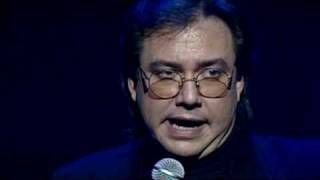 Bill Hicks - AMERICAN: The Bill Hicks Story Official Trailer - redband