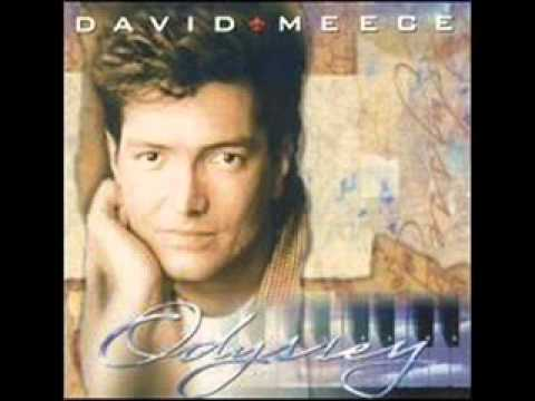 David Meece - We Are The Reason
