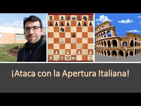UNA PARTIDA FRENÉTICA   Unpolloclaro from YouTube · Duration:  13 minutes 7 seconds