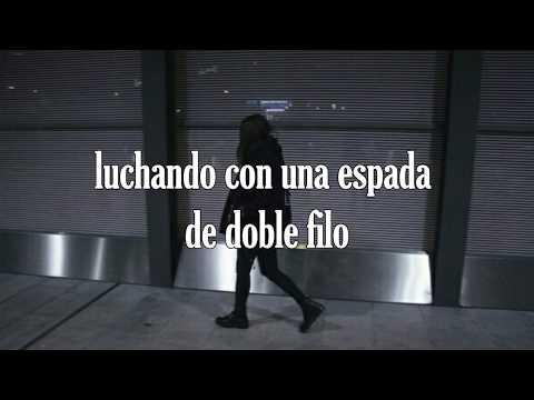 Our Last Night - Prisoners // Subtitulado en español