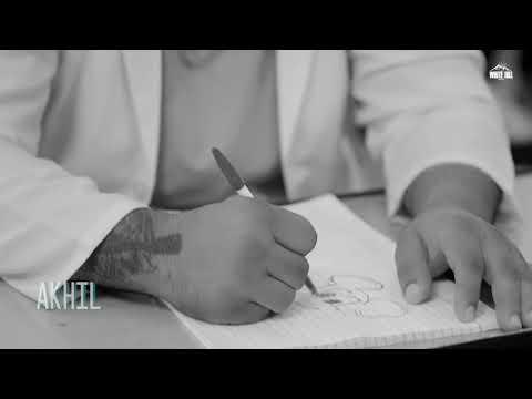 bachalo-ji-mainu-(by'-akhil)-punjabi-song