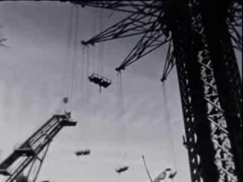 L.Stadt - Mumms Attack (official video)
