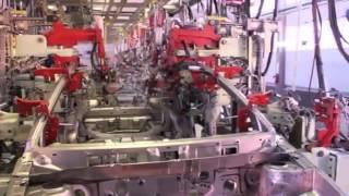 видео Бизнес-процессы и принципы их автоматизации