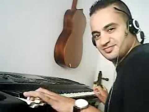 LAHBITRIA TÉLÉCHARGER MUSIC