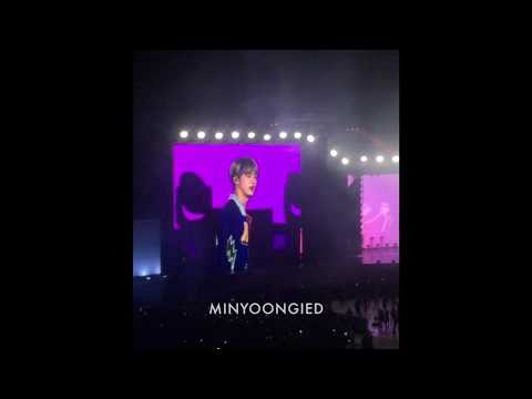 Download Min Yoongied MP3, MKV, MP4 - Youtube to MP3