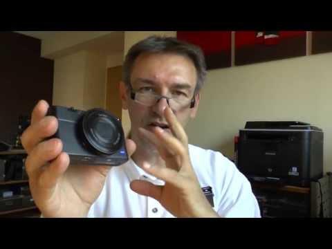 Sony Cybershot DSC-RX100MII - Mein Fazit (Deutsche Version)