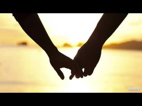 Albin Loán - Must Be Love (hideout radio)