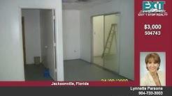 7530 Argyle Forest Blvd Jacksonville FL