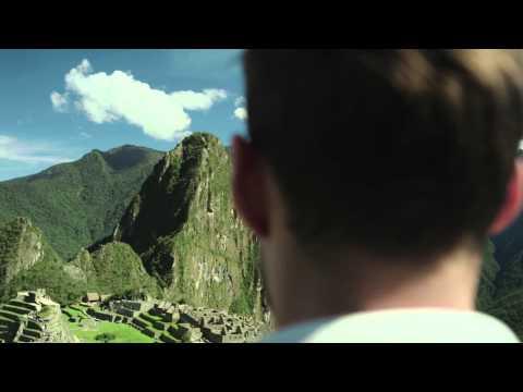 Miniatura de Video Viagem Para Machu Picchu No Peru (Português) 01:48 Turismo - Travel