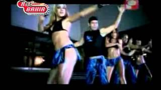 Maomeno - Axe Bahía ( Video Clip)