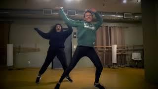 Copy of Jehri Kuri BHANGRA DANCE BHANGRAFUNK   DJ Nimz Remix