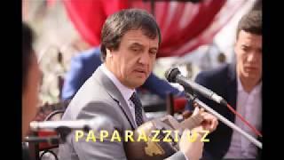 Скачать ALIJON ESHONQULOV 2018 JONLI IJROLARI
