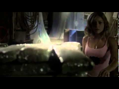 Red Canyon Full Horror Movie [HD]