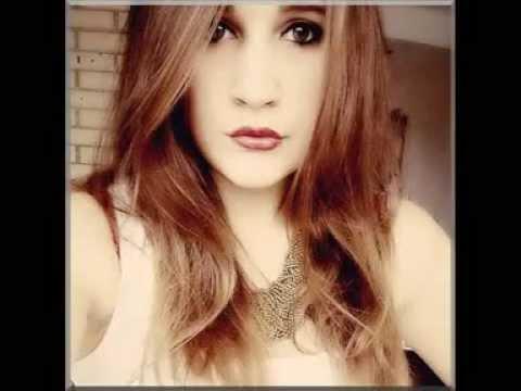 Larissa Soblik - Germanwings