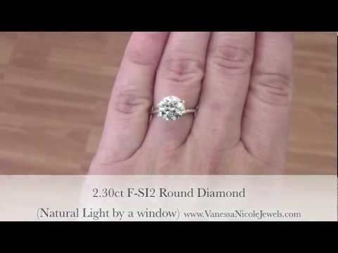 cheap prome diamond carat ring price singapore