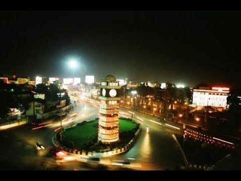 Top 10 places to visit in Raipur   CGPlaces.com