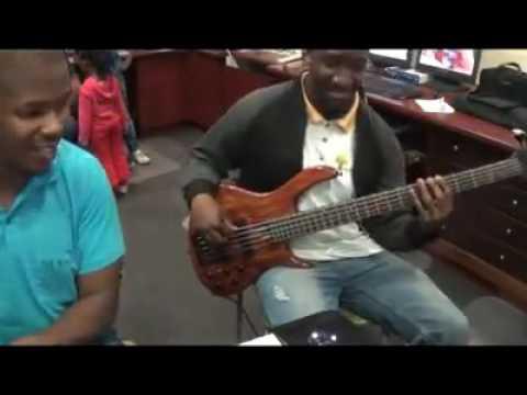 Alpha Omega Keyboard Chords By Morgen Worship Chords