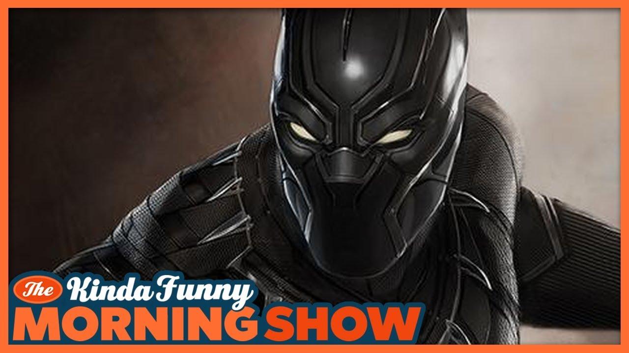 'Black Panther' Sets Alamo Drafthouse Superhero Record