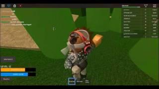 (gabman Lib) roblox elemental wars episode 1 (1 of 3)