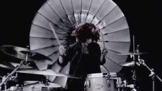FLiP - CHERRY BOMB